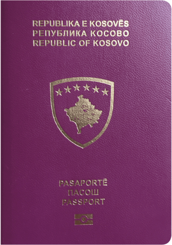 kosovo-passport-ranking