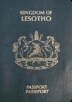 lesotho-passport-ranking