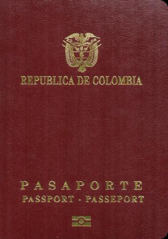 colombia-passport-ranking