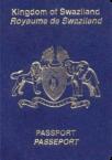 eswatini-passport-ranking