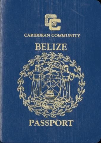 belize-passport-ranking