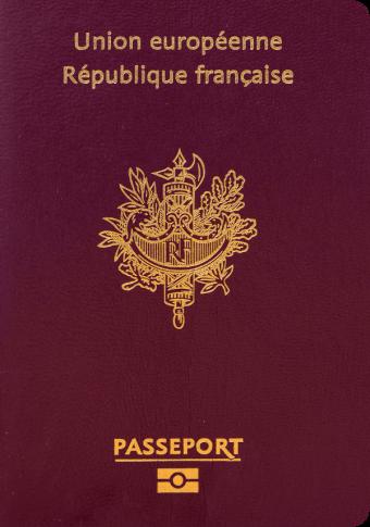 france-passport-ranking