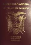 ecuador-passport-ranking