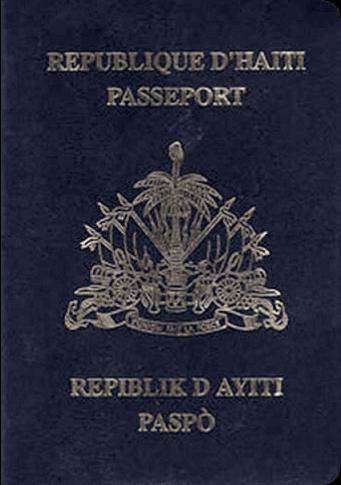 haiti-passport-ranking