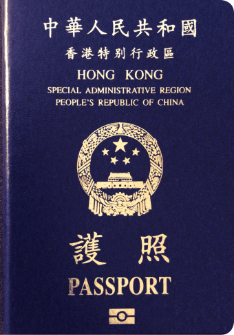 hong-kong-passport-ranking