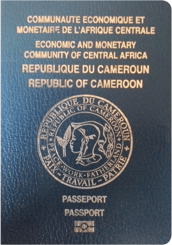 cameroon-passport-ranking