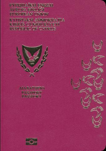 cyprus-passport-ranking