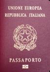 italy-passport-ranking