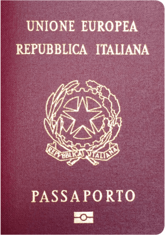 italy-passport-ranking