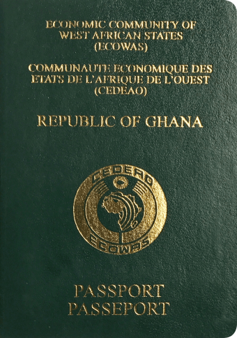 ghana-passport-ranking