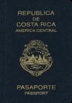 costa-rica-passport-ranking