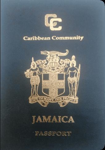 jamaica-passport-ranking