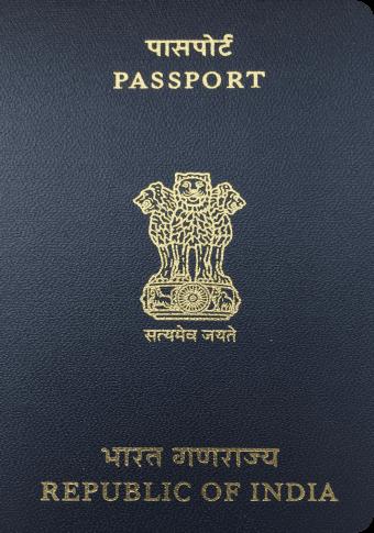 india-passport-ranking