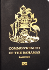 bahamas-passport-ranking