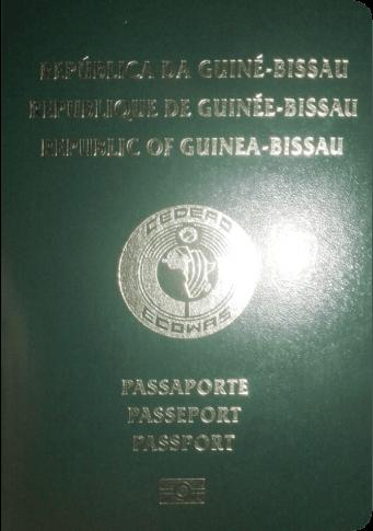 guinea-bissau-passport-ranking