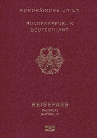 germany-passport-ranking