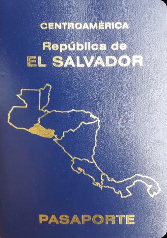 el-salvador-passport-ranking