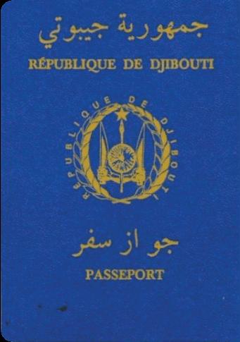 djibouti-passport-ranking