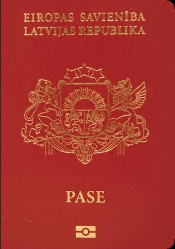 latvia-passport-ranking