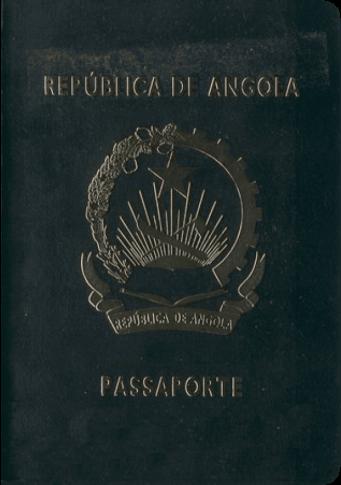 angola-passport-ranking