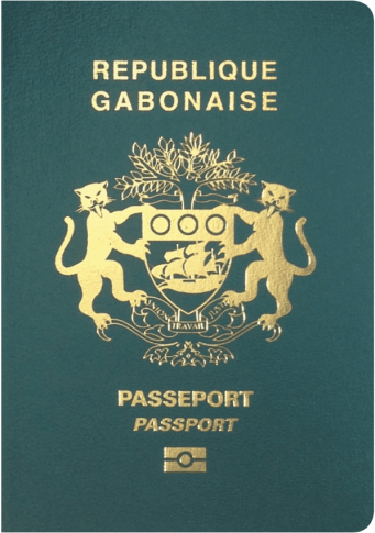 gabon-passport-ranking