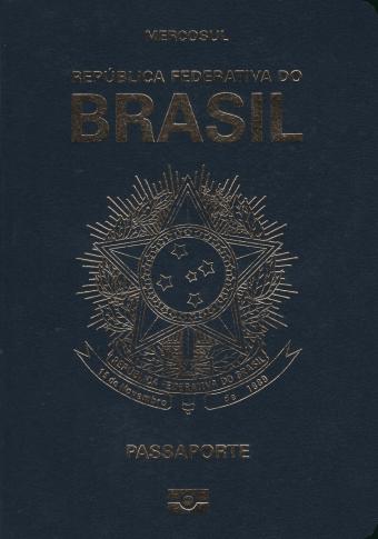 brazil-passport-ranking