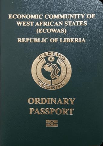 liberia-passport-ranking
