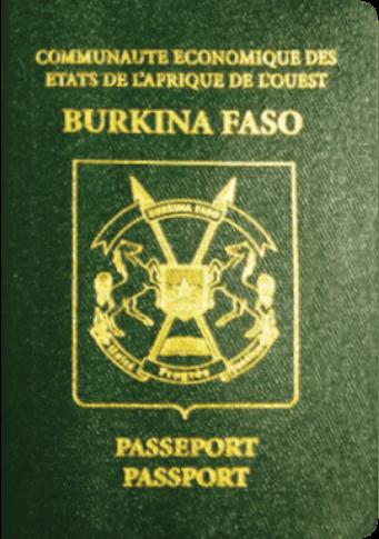 burkina-faso-passport-ranking