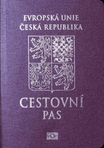 czech-republic-passport-ranking