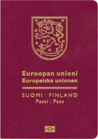 finland-passport-ranking