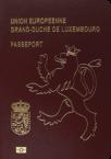 luxembourg-passport-ranking