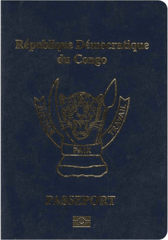 congo-dem-rep-passport-ranking