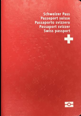 switzerland-passport-ranking