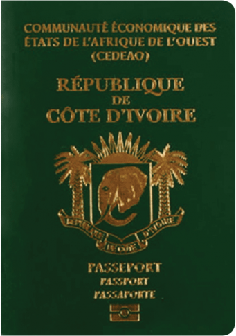 cote-divoire-ivory-coast-passport-ranking