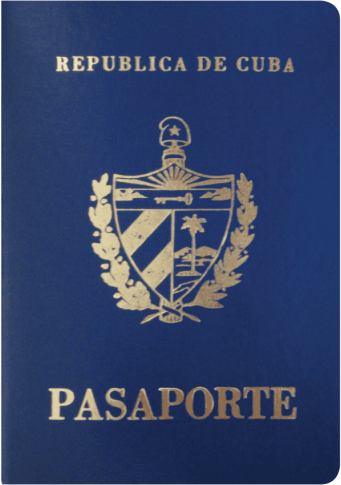 cuba-passport-ranking