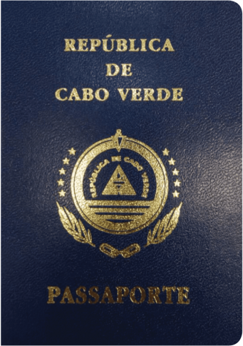 cape-verde-passport-ranking