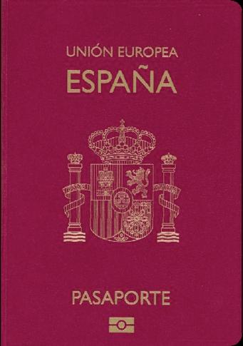 spain-passport-ranking