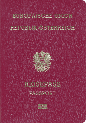 austria-passport-ranking