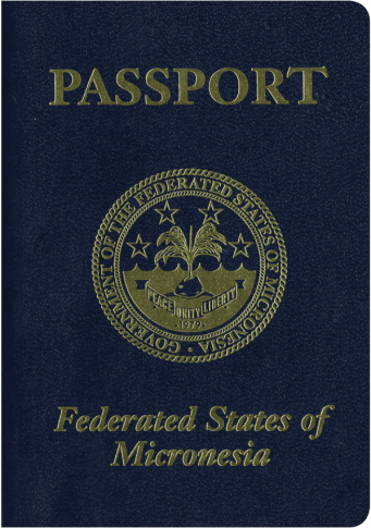 micronesia-passport-ranking