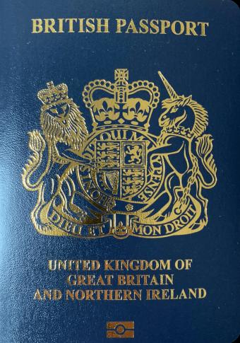 united-kingdom-passport-ranking