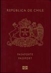 chile-passport-ranking