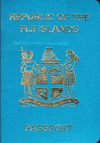fiji-passport-ranking