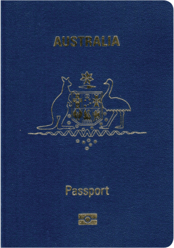 australia-passport-ranking