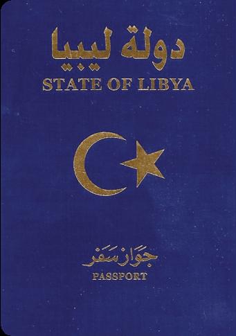 libya-passport-ranking