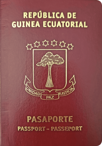 equatorial-guinea-passport-ranking
