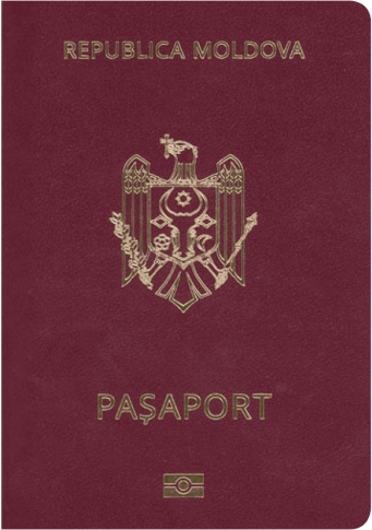 moldova-passport-ranking
