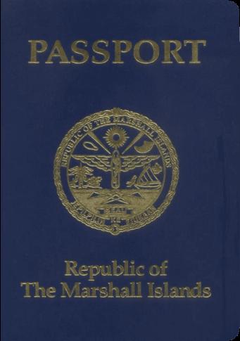 marshall-islands-passport-ranking