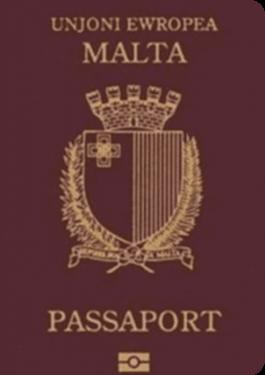 مالطا