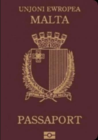 malta-passport-ranking