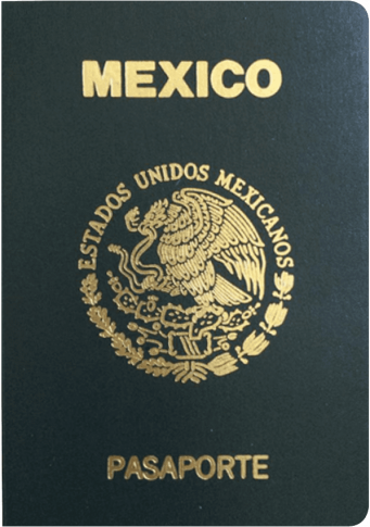 mexico-passport-ranking